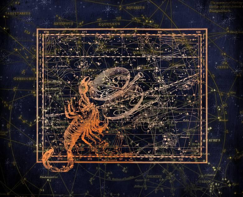 21 maja, horoskop dzienny