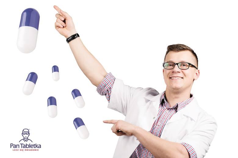 Na blogu pantabletka.pl Marcin Korczyk opisuje niebezpieczne skutki uboczne preparatów na potencję. Podaje również sposoby radzenia sobie z częstym uzależnieniem