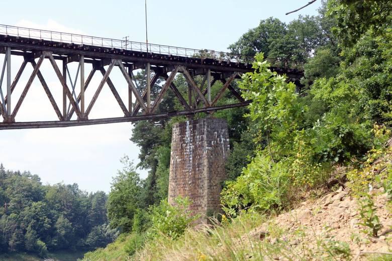 Czy Most Pilchowicki zostanie zburzony?
