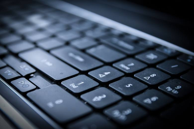 Jak podaje Forbes, w Polsce pracuje 360 tysięcy specjalistów IT, w tym ok. ćwierć miliona programistów. Jak wynika z danych GUS (trzeci kwartał 2018