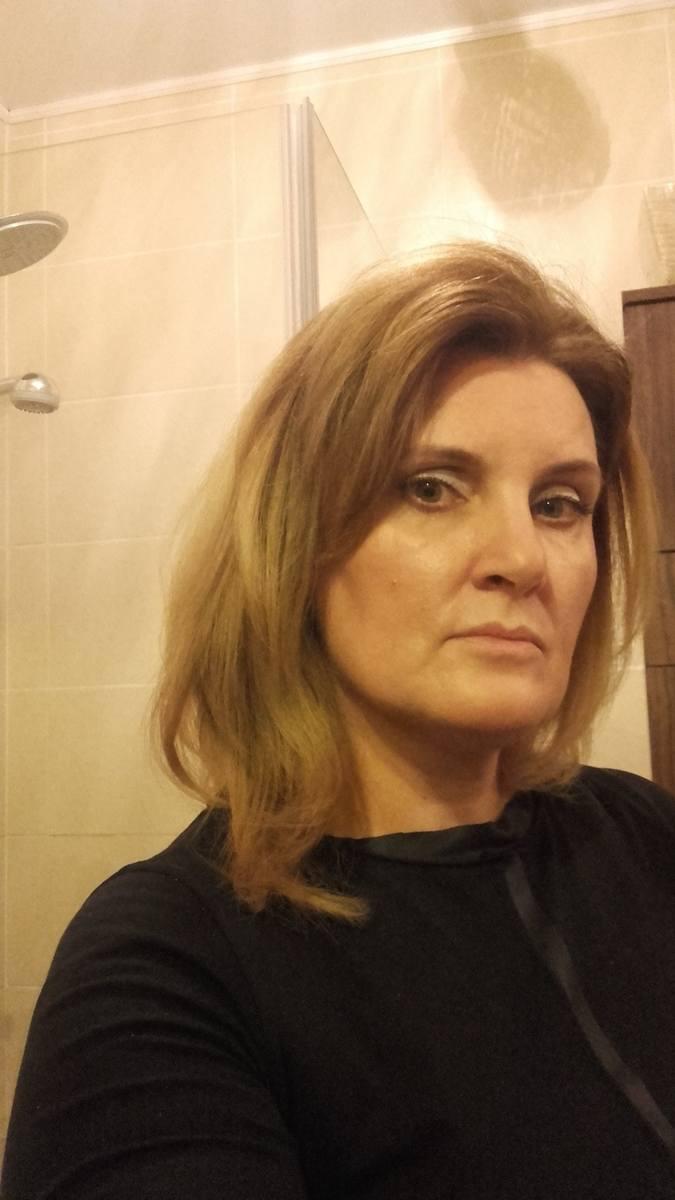 Kobieca Twarz Pomorza. Galeria zdjęć kobiet dojrzałych, zgłoszonych do plebiscytu cz. 2
