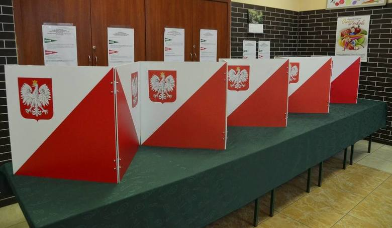 Cztery lata temu na 100 mieszkańców Poznania zaledwie  38 poszło do  urn. Jedną z najwyższych w naszym kraju miał Sopot, gdzie głosować poszła ponad