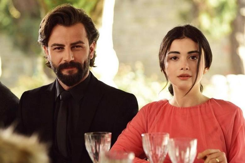 Przysięga odc. 194. Wspólne mieszkanie Narin i Kemala. Streszczenie odcinka [17.06.20]