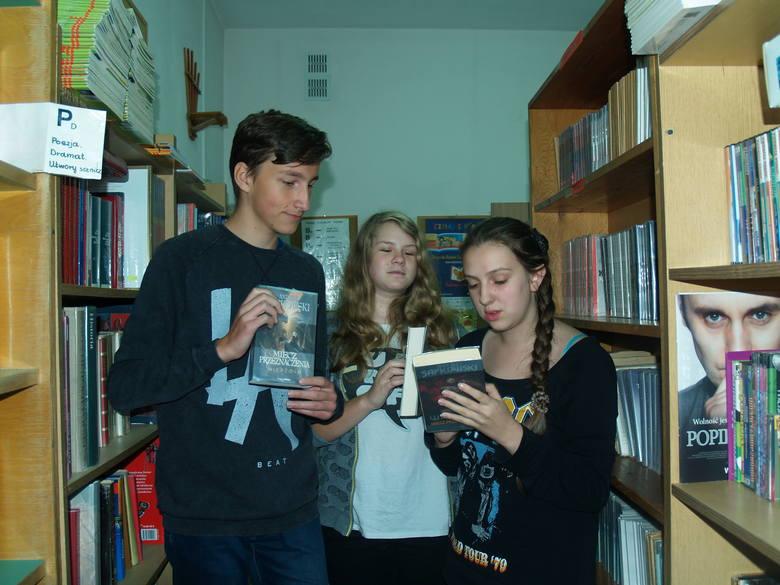 Literatura fantasy porywa w magiczny świat coraz większą liczbę czytelników
