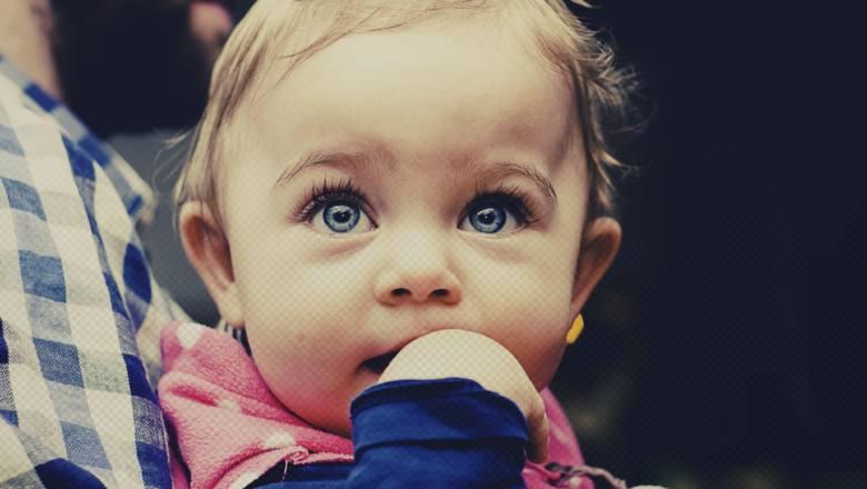 Ile kosztuje wychowanie dziecka w Polsce? Jest droższe niż myślisz!