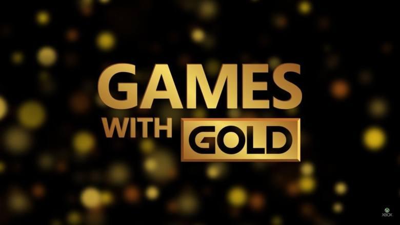 Darmowe gry w Games with Gold - kwiecień 2019 [XBOX LIVE GOLD KWIECIEŃ 2019]