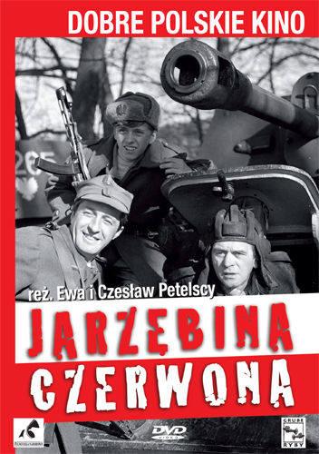 Film wojenny, nagrodzony przez ministra obrony narodowej, ukazujący przebieg walk I Armii Wojska Polskiego o Kołobrzeg. Rozpoczyna się słowami narratora