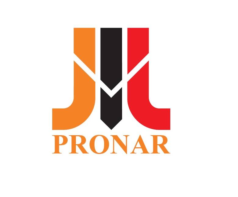 PRONAR - największy pracodawca w regionie