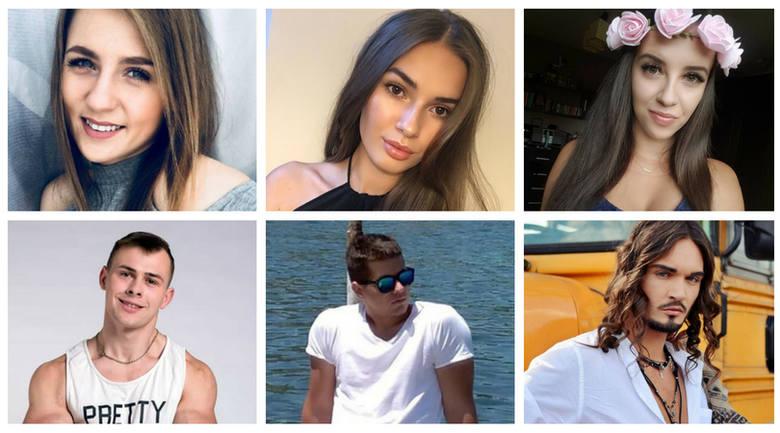 W galerii prezentujemy liderów głosowania w akcji Miss i Mister Lata 2018. W ramach konkursu wyłonimy Miss i Mistera Lata, ale też Pierwszą i Drugą Wicemiss