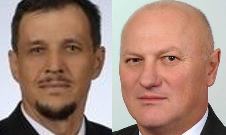 Wybory samorządowe 2018 już za kilka miesięcy. W Samborcu na razie są dwaj pewni kandydaci. Prezentujemy ich w kolejności alfabetycznej.>>>ZOBACZ