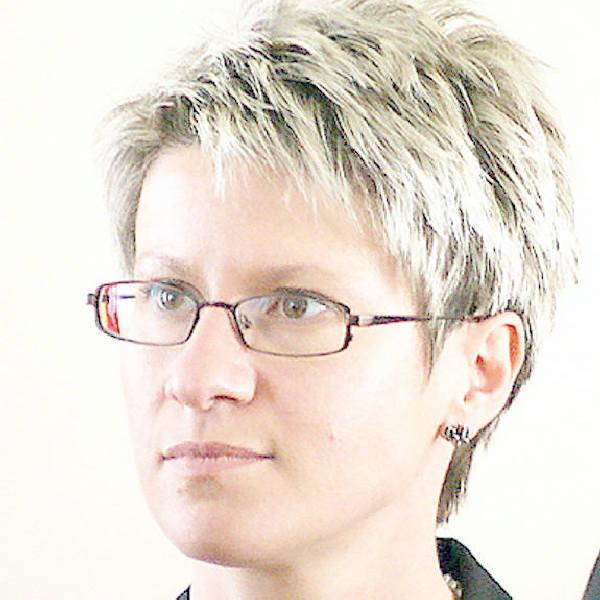 Małgorzata Malinowska