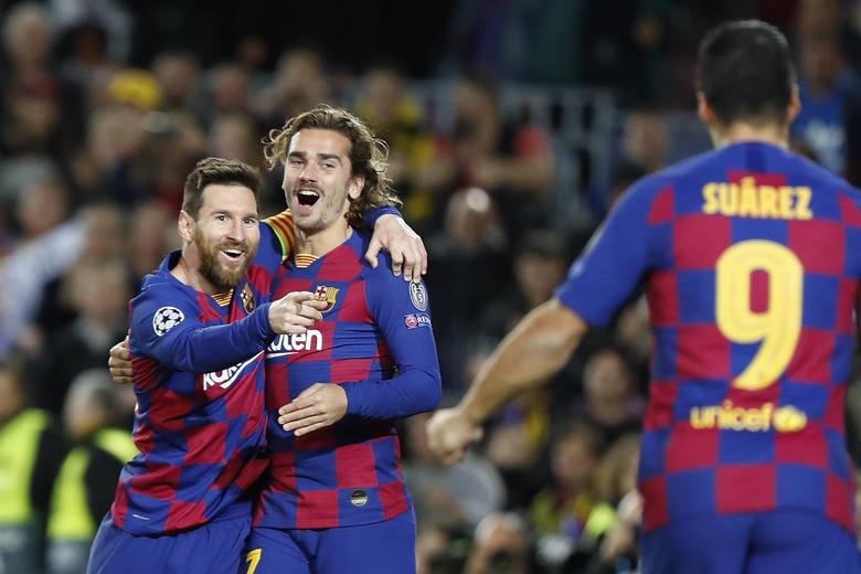 Znamy datę powrotu LaLiga! Kiedy powrócą Messi i spółka?