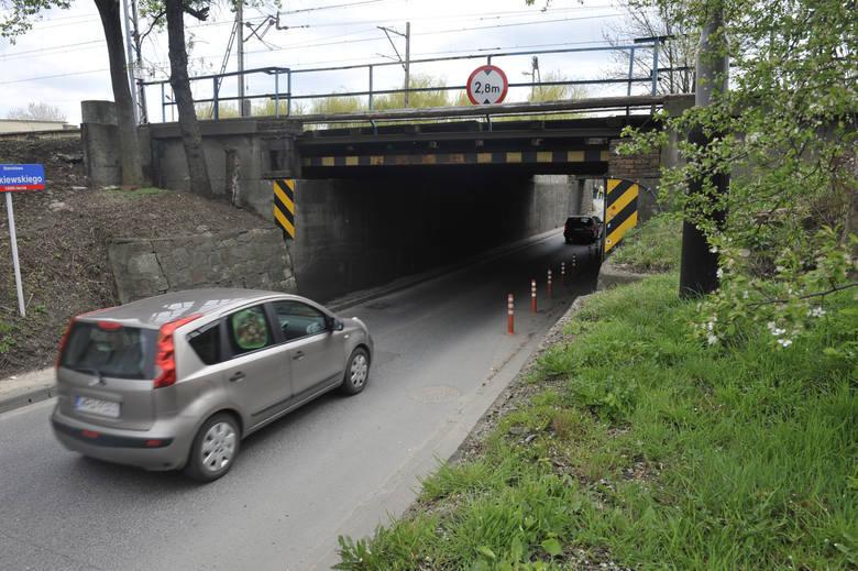 Duże zmiany na rzeszowskich drogach: remonty, przebudowy, utrudnienia i objazdy
