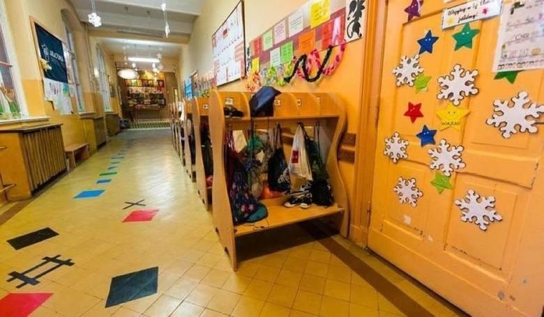 Wychowawcy w przedszkolach dostaną 300 zł dodatku