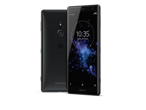 """Cena w Polsce: 1898 złWydajny smartfon w kompaktowym rozmiarze. Ekran ma """"tylko"""" 5,7 cali, a sam telefon mocno wyróżnia się wyglądem."""
