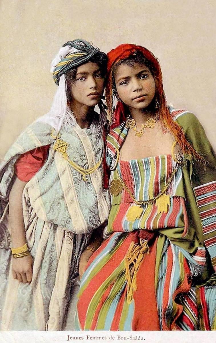 Tak się zmieniał ideał kobiecego piękna przez ponad 100 lat [ZDJĘCIA]