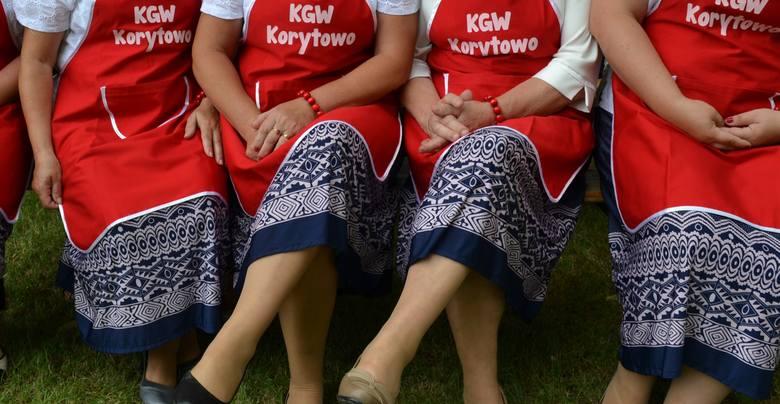 Prezydent podpisał ustawę o KGW. Co to oznacza dla kół gospodyń?