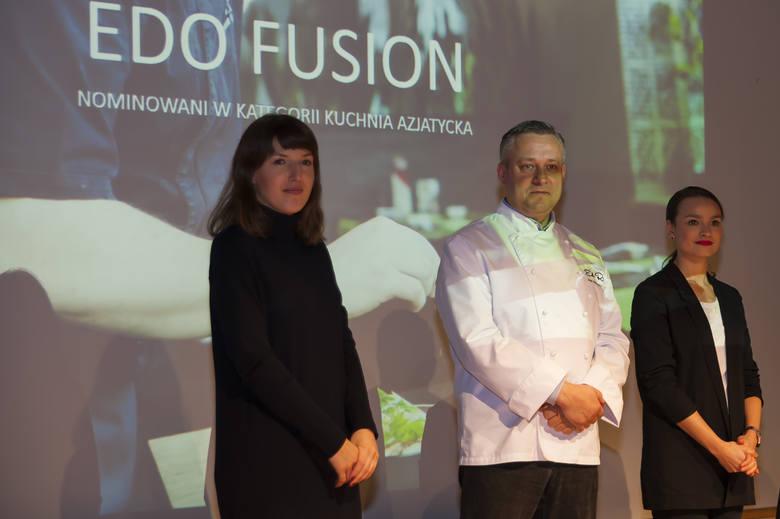 Smakujcie z nami Kraków. Oto najlepsze restauracje w mieście [ZDJĘCIA+WIDEO]