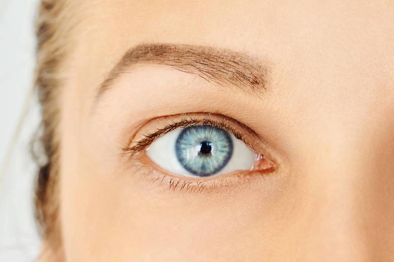 01- wymagana korekta i/lub ochrona wzroku:01.01 - okulary,01.02 - soczewka (i) kontaktowa (e),01.03 - szkła ochronne,01.04 - szkło matowe,01.05 - przepaska