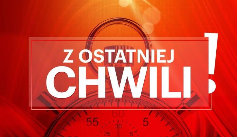 W Borównie pod Bydgoszczą doszło do groźnego wypadku - zaalarmował nas czytelnik.Więcej informacji w dalszej części galerii >>>