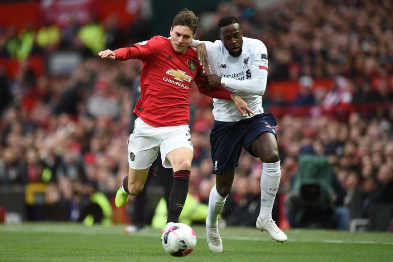 Bitwa o Anglię już w ten weekend w Premier League. Ciężkie zadanie też przed Spurs i Arsenalem