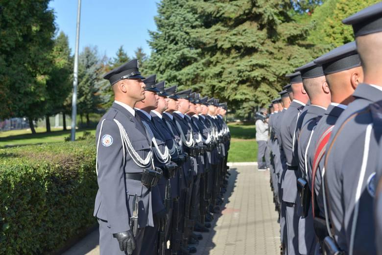 """Sandomierz pamięta o """"Kruku"""" - odsłonięcie pomnika podpułkownika Antoniego Wiktorowskiego (NOWA GALERIA ZDJĘĆ)"""