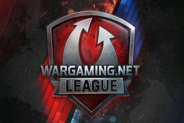 Liga Wargaming.netWorld of Tanks: Startuje pierwszy sezon ligi Wargaming.net 2014