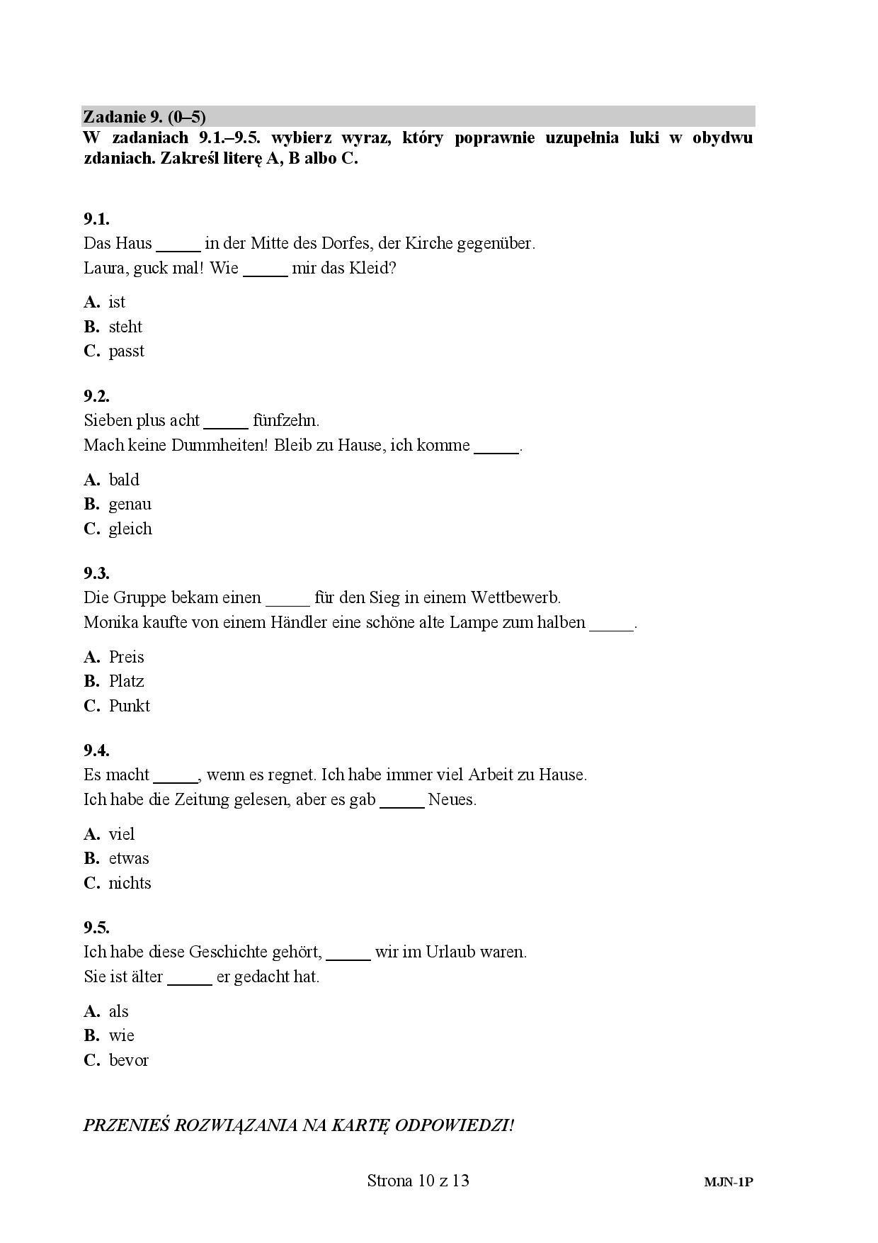 Opcje binarne mlm
