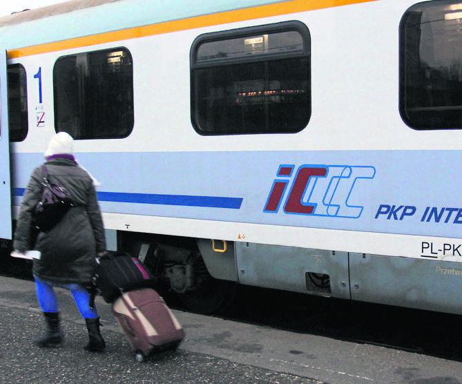 W 2020 roku nie zabraknie inwestycji w Poznaniu i Wielkopolsce