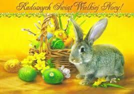 Życzenia wielkanocne: krótkie, piękne życzenia wielkanocne Fajne, wesołe, sms wierszyki na Wielkanoc