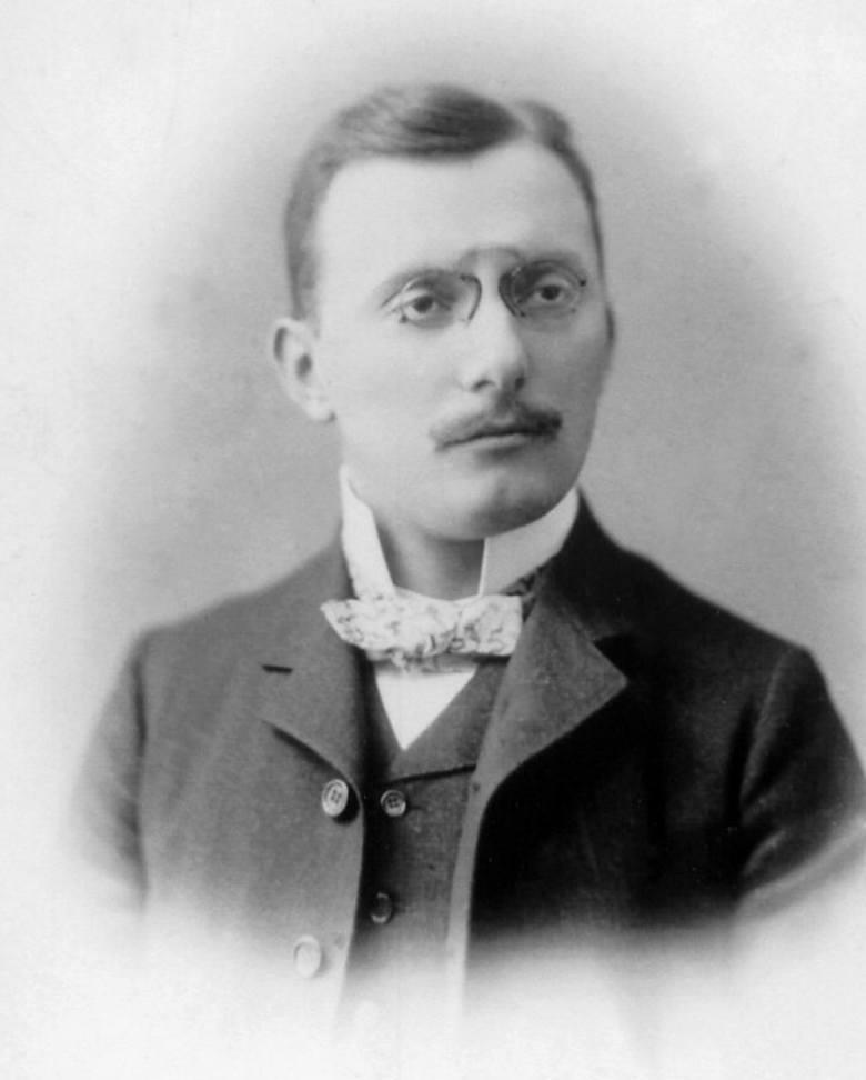 Jarogniew Drwęski. Niedoceniany ojciec polskiego Poznania