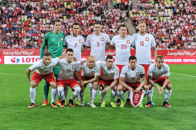Polska – Holandia 1:2. Czy jest się czego bać? [OPINIE]