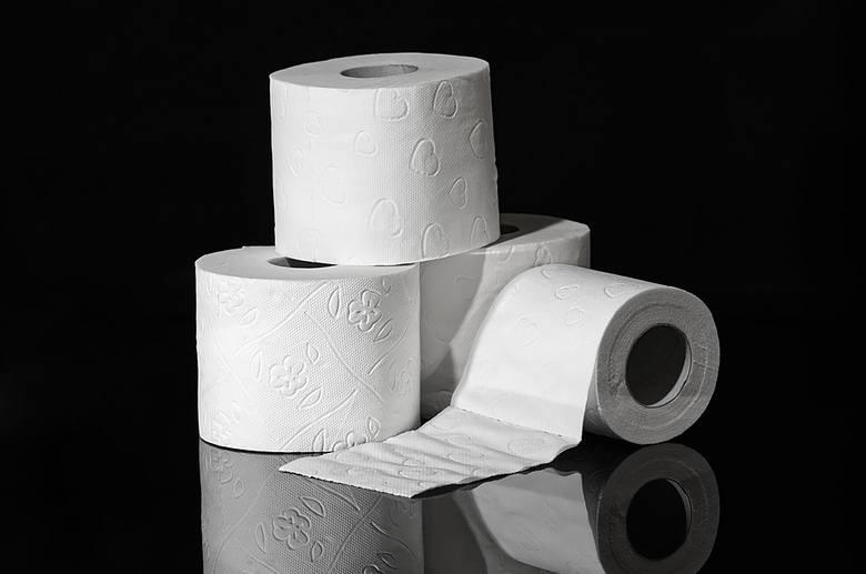 W czwartym kwartale 2019 roku Kancelaria Sejmu planuje przetarg nieograniczony na dostawę papieru toaletowego, ręczników papierowych, czyściwa gastronomicznego i serwetek. Orientacyjna wartość zamówienia to 230 tys. zł.