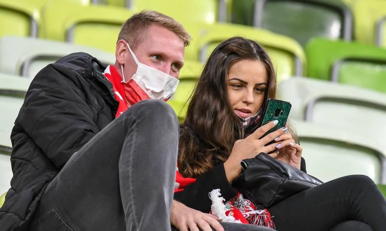 Reprezentacja Polski rozbiła Finlandię 5:1 (3:0). Towarzyski mecz na Stadionie Energa w Gdańsku obejrzało około 5 tys. widzów. ZOBACZ ZDJĘCIAUruchom