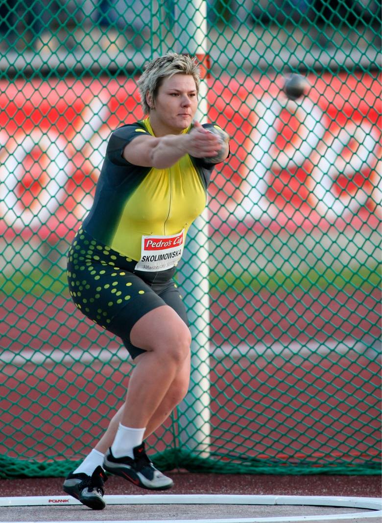 Miała 18 lat, gdy została mistrzynią olimpijską w rzucie młotem. Stało się w 2000 r. w Sydney. W kolejnych latach już tak nie błyszczała, choć zdobyła
