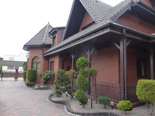 4 000 000 złotych trzeba zapłacić za najdroższe spośród wystawionych na sprzedaż domów w Radomiu. Publikujemy zestawienie 10 najwięcej kosztujących nieruchomości,