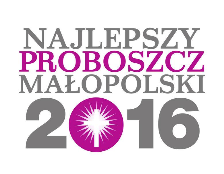 Najlepszy Proboszcz Małopolski. Uwaga. Dziś koniec głosowania