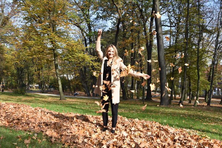 Miss Polski Nastolatek 2019. Ania Kaczówka udowadnia, że marzenia się spełniają [ZDJĘCIA]