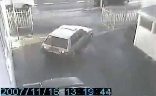 Masz problemy z parkowaniem auta?