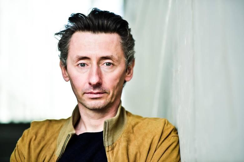 Maciej Gdula (SLD, Wiosna)
