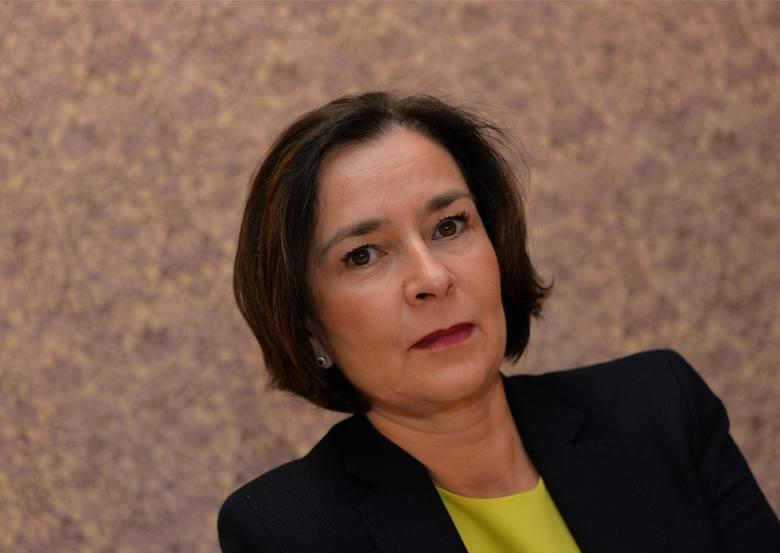 http://www.dziennikbaltycki.pl/tag/grazyna-czajkowska.html, kandydatka Kocham Sopot na prezydenta Sopotu- Cieszę się, że udało mi się przekonać prezydenta
