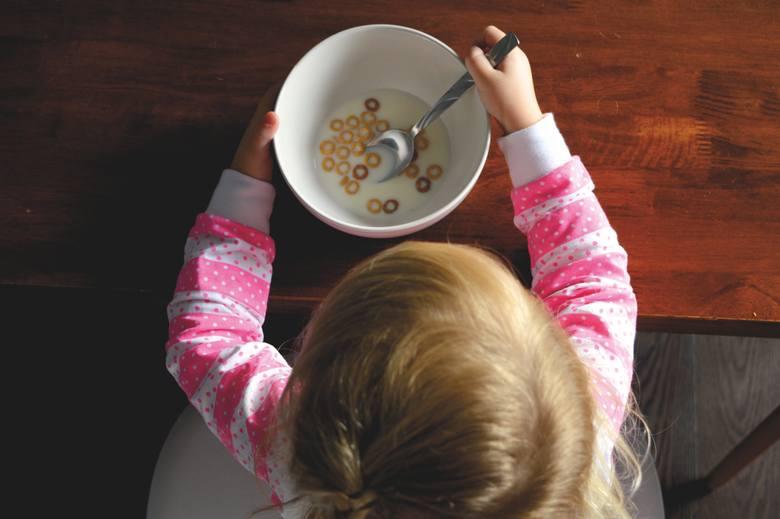 szybki obiad, przepis na szybki obiad, szybki obiad przepisy