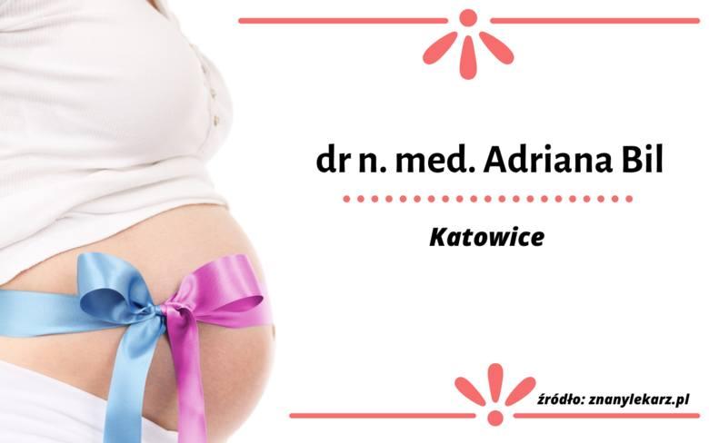 Najlepsi ginekolodzy w Katowicach, na Śląsku i w województwie śląskim. Kto znalazł się w TOP20? Gdzie jest najlepszy gabinet ginekologiczny?