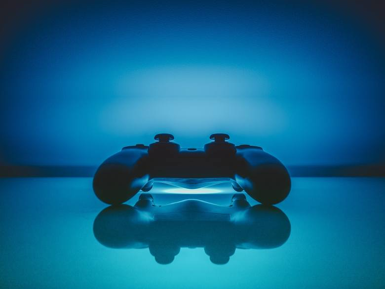 Firmy IQS, Polish Gamers Observatory i Krakowski Park Technologiczny opublikowały fragmenty tegorocznej edycji raportu o polskich graczach. Dokument