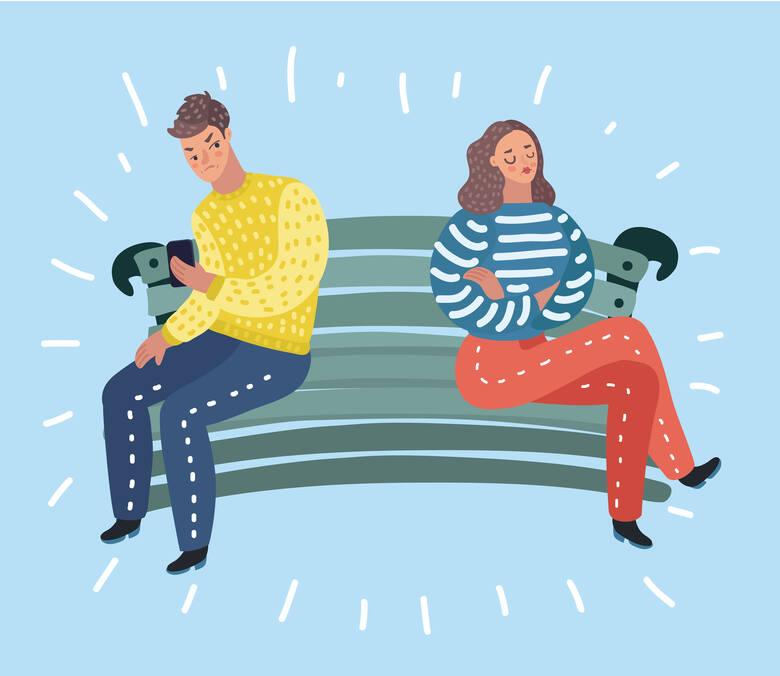 Czy kłótnie mogą być dobre dla związku? Jak radzić sobie z konfliktami?