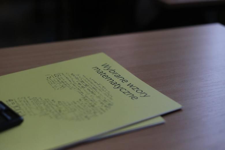 Wyniki matur 2019 online. Logowanie na stronach OKE i CKE 4.07 po północy! Instrukcja krok po kroku jak sprawdzić wyniki matury w internecie