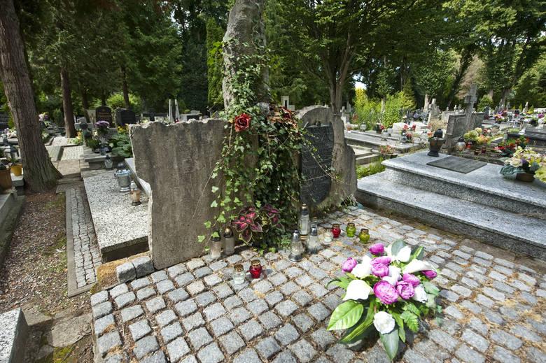 Pamiętajmy o powstańcach, spotkanie organizacyjne w Koszalinie
