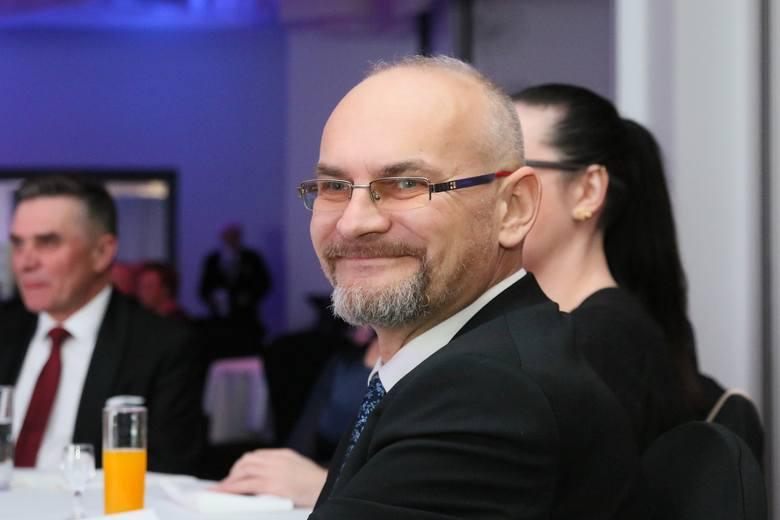 58. Plebiscyt Sportowy Kuriera Lubelskiego. Aleksandra Mirosław najlepszym sportowcem 2019 roku!