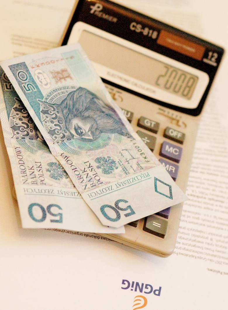 Nie chcąc podejmować większego niż przeciętne ryzyka pozostają do dyspozycji lokaty bankowe oraz obligacje oszczędnościowe Skarbu Państwa. Ryzyko jest