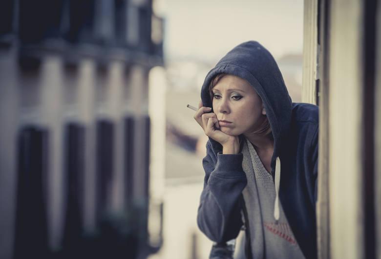 Epidemia to fatalny moment na bycie palaczem. Jak rzucić palenie raz, a skutecznie?